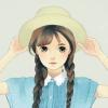 1001_356769183_avatar
