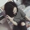 1001_168477075_avatar