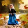 1001_246317136_avatar
