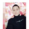 1001_2366178113_avatar