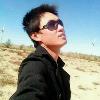1001_856824138_avatar
