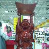 1001_1124323193 large avatar
