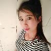 1001_1157005278_avatar