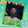 1001_1414418494_avatar