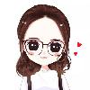 1001_2157793823_avatar