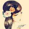 1001_170975970_avatar
