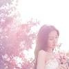1001_413681736_avatar