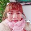 1001_342332199_avatar