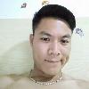 1001_109773854_avatar