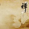 1001_1454955709_avatar
