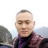 1001_1493195191_avatar