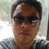 1001_154616802_avatar