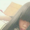 1001_284100399_avatar