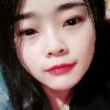 1001_390857446_avatar