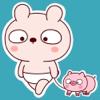 1001_15356402_avatar
