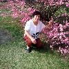 1001_1893817780_avatar