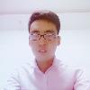 1001_1234655384_avatar
