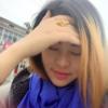 1001_345207678_avatar