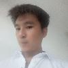 1001_744521690_avatar