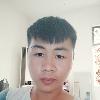 1001_546551505_avatar