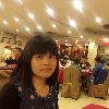 1001_1089710737_avatar