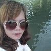 1001_617013191_avatar