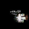 1001_224058227_avatar