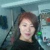 1001_701555777_avatar
