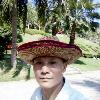 1001_2114641025_avatar