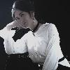 1001_379332402_avatar