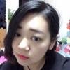 1001_223158105_avatar