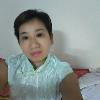 1001_1260985215_avatar