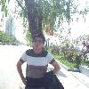 1001_81199128_avatar
