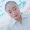 1001_920301440_avatar