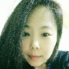 1001_83359151_avatar