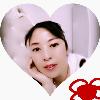 1001_253103564_avatar
