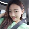 1001_65769689_avatar