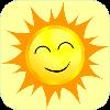 1001_1724956722_avatar