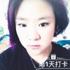 1001_445020940_avatar
