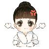 1001_1856753475_avatar