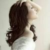 1001_125833289_avatar