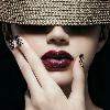 1001_1597746195_avatar