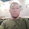 1001_1871588456_avatar