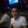 1001_157476393_avatar