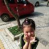 1001_1309794454_avatar