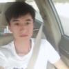 1001_87559309_avatar