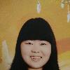 1001_642112421_avatar