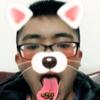 1001_1377378578_avatar