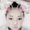 1001_1414464416_avatar