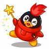 1001_1586921083_avatar